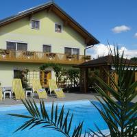 Hotel Pictures: Pension Scherwirt, Graz