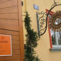 Hotel Pictures: Cobaneshof, Gobelsburg