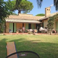 Hotel Pictures: Villa du Golf, Stephani