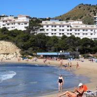 Hotel Pictures: Ballesol Costablanca Senior Resort - 55+, Villajoyosa