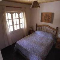 Hotel Pictures: Complejo Alto Potrerillos, Potrerillos