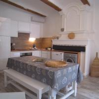 Hotel Pictures: La Vieille Demeure, Torreilles