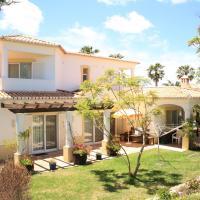 Algarve Apart Villa Gramacho Golf