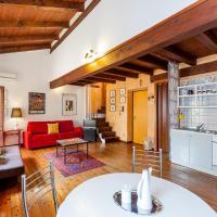 Zdjęcia hotelu: Casa La Terrazza, Werona