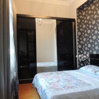 Φωτογραφίες: Mano Guest House, Κουτάισι