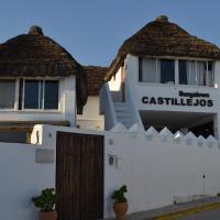 Bungalows Los Castillejos (Adults Only)