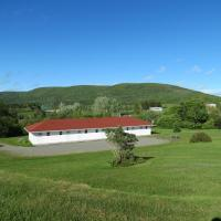 Hotel Pictures: Margaree Riverview Inn, Margaree Forks