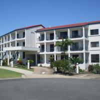 Hotel Pictures: L'Amor Holiday Apartments, Yeppoon