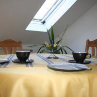 Hotel Pictures: Ferienwohnung Sonnenschein, Kammerforst