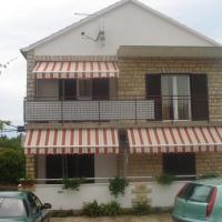 Fotos del hotel: Apartments Dalmacija, Rogoznica