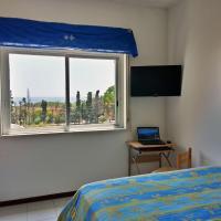 Hotellbilder: Cheap Taormina Holidays, Giardini Naxos