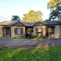 Hotel Pictures: Marion Holiday Park, Adelaide