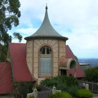Hotel Pictures: Camelot Tower and Penthouse, Olinda