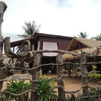 Photos de l'hôtel: Khoeun Sreymom and Khlot Sopheng Homestay, Banteay Chhmar
