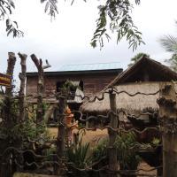 Photos de l'hôtel: Yang Savy Homestay, Banteay Chhmar