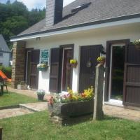 Hotel Pictures: Chez Lola, La-Roche-en-Ardenne