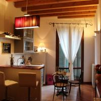 Originale Appartamento in Verona
