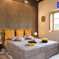Hotel Pictures: Bed and Breakfast La Jacquière, Chaumont-sur-Loire