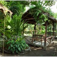 Hotellbilder: Taylor's Place Tortuguero Costa Rica, Tortuguero