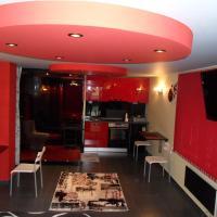 Economy Studio - 26 Midzhur Str.