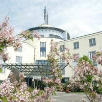TOP Hotel Meerane