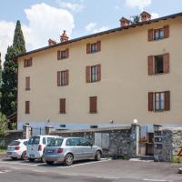Appartamenti Villa Giulia