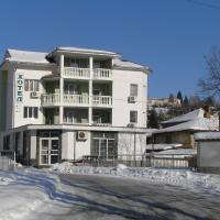 Hotel Pictures: Karadzhovy Guest House, Kalofer
