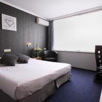 Hotelbilder: Leonardo Hotel Charleroi City Center, Charleroi