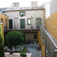 Hotel Pictures: Vilosell Wine Hotel, El Vilosell