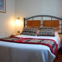 Zdjęcia hotelu: Hotel Plaza Concepción, Concepción