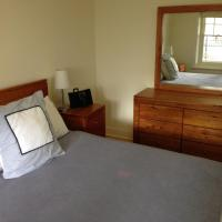 Hotel Pictures: MacDonnell House Naracoorte, Naracoorte
