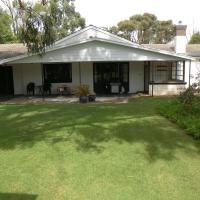 Hotel Pictures: Pinkerton Hill Naracoorte, Naracoorte