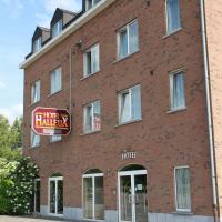 Hotel Pictures: Hotel Maison Halleux, Banneux