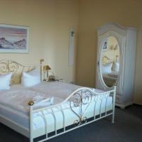 Double Room - Sea Side