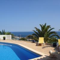 Hotel Pictures: Campomanus, Altea