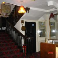 Hotel Pictures: Highgate Hotel, Kendal