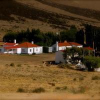 Hotel Pictures: Doraike, Monte León
