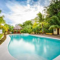 Hotel Pictures: Cabo Velas Estates, Playa Grande