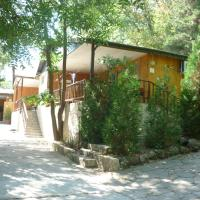 Hotel Pictures: Nimpha Bungalows, Kamchia