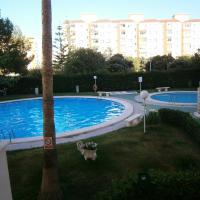 Hotel Pictures: Solmaran - Valldigna 2, Gandía