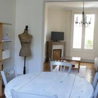 Hotel Pictures: Le Charme de l'Ancien, Le Perreux-Sur-Marne