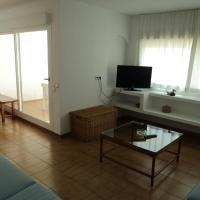 Apartamentos Auba Formentera Passport