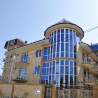 Фотографии отеля: Гостевой Дом Эльмира, Адлер
