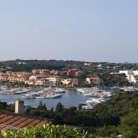 Residence Casa Della Marina