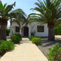 Rentalmar Casa Fortuny