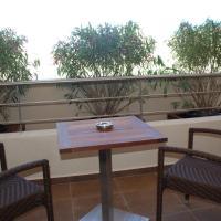 Hotel Pictures: Hôtel A Madonetta, Bonifacio