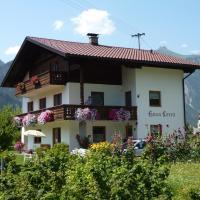 Hotel Pictures: Haus Lorea, Nassereith