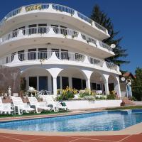 Hotelbilder: Sunrise Guest House, Balchik