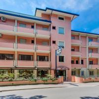 Фотографии отеля: Hotel Valentino, Червиа