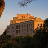 Hotel Pictures: Petit Hotel Hostatgeria Sant Salvador, Felanitx